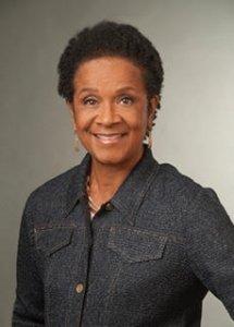 Gail Tusan Washington